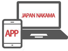 stage-1 japan nakama