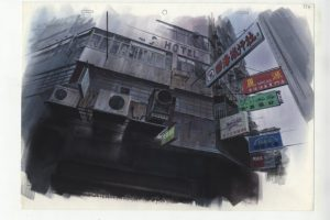 gits cut334 background for web