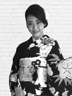 Haruka-Profile