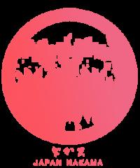 Kamon Nakama App