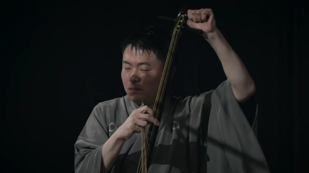 Hidejiro Honjoh