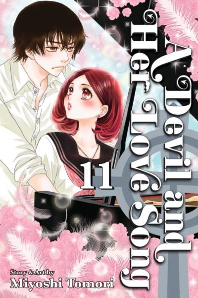 Devil and Love Shojo e1593015791701
