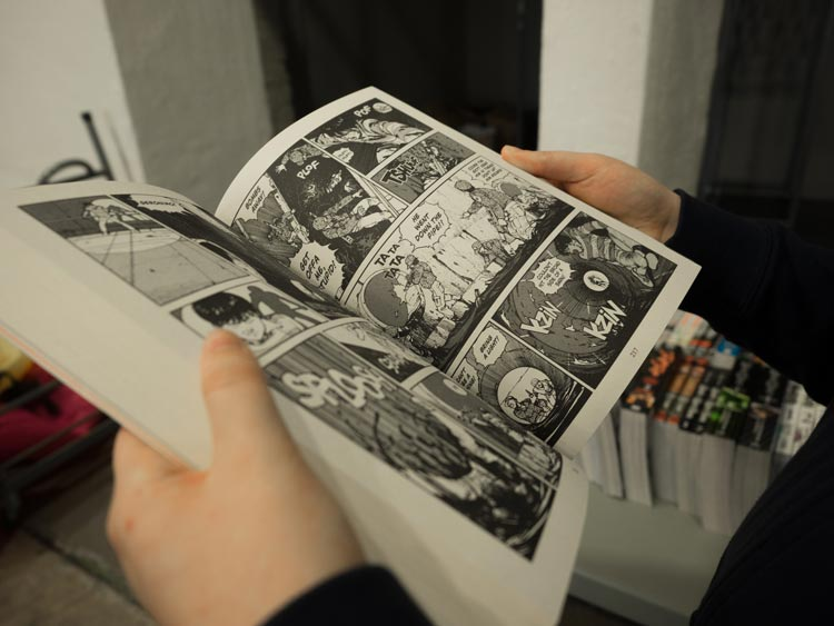 manga how to readjpg