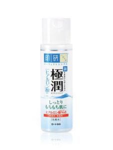 hyaluronic acid lotion