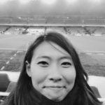 Ayuko Suehiro