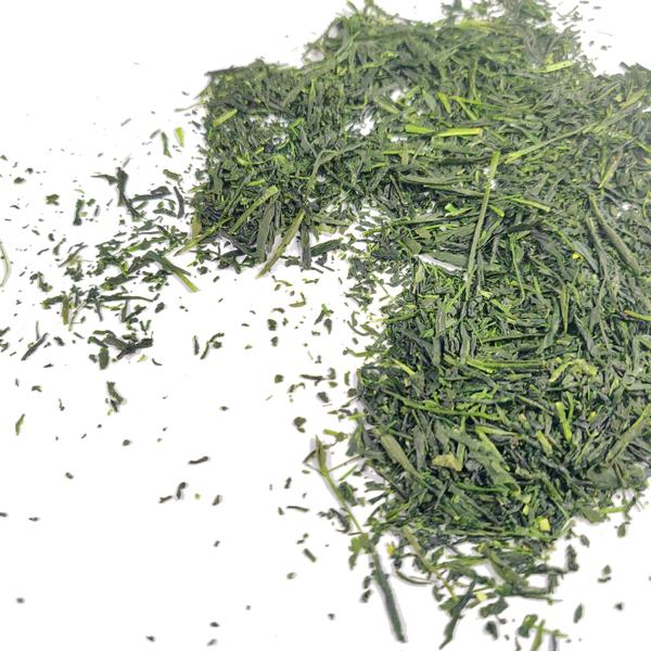 Shincha Japanese Green Tea