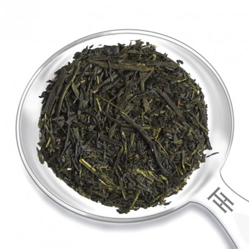 Yamecha Japanese Green Tea