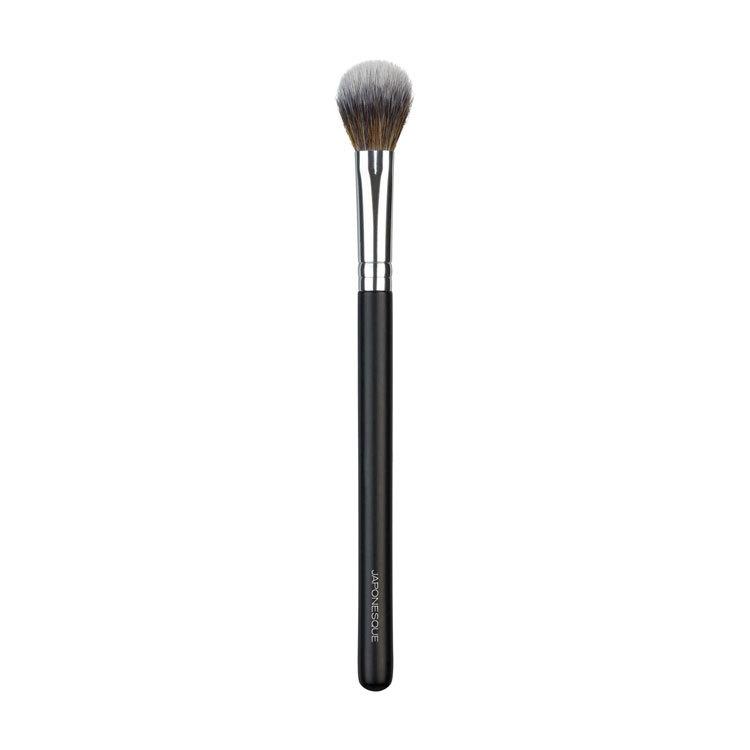 Fluff-Concealer-makeup-Brush-Japonesque