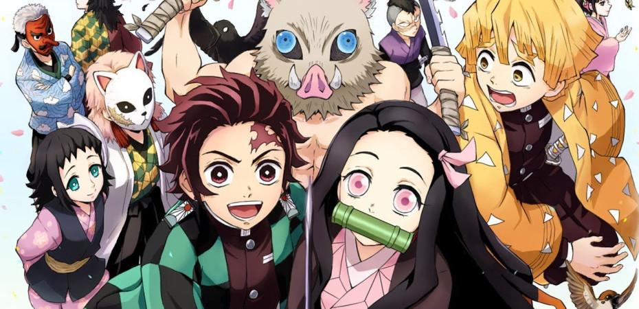 Photo Credit: Japan Mangas
