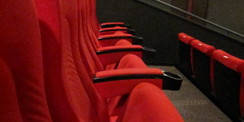 empty-cinema-seats