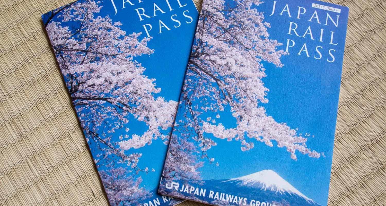 Photo Credit: Japanese Station