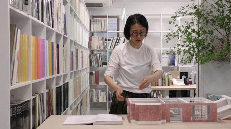 Kumiko Inui