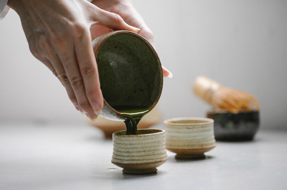 japanese-tea-ceremony-ceramic-wabisabi-philosophy