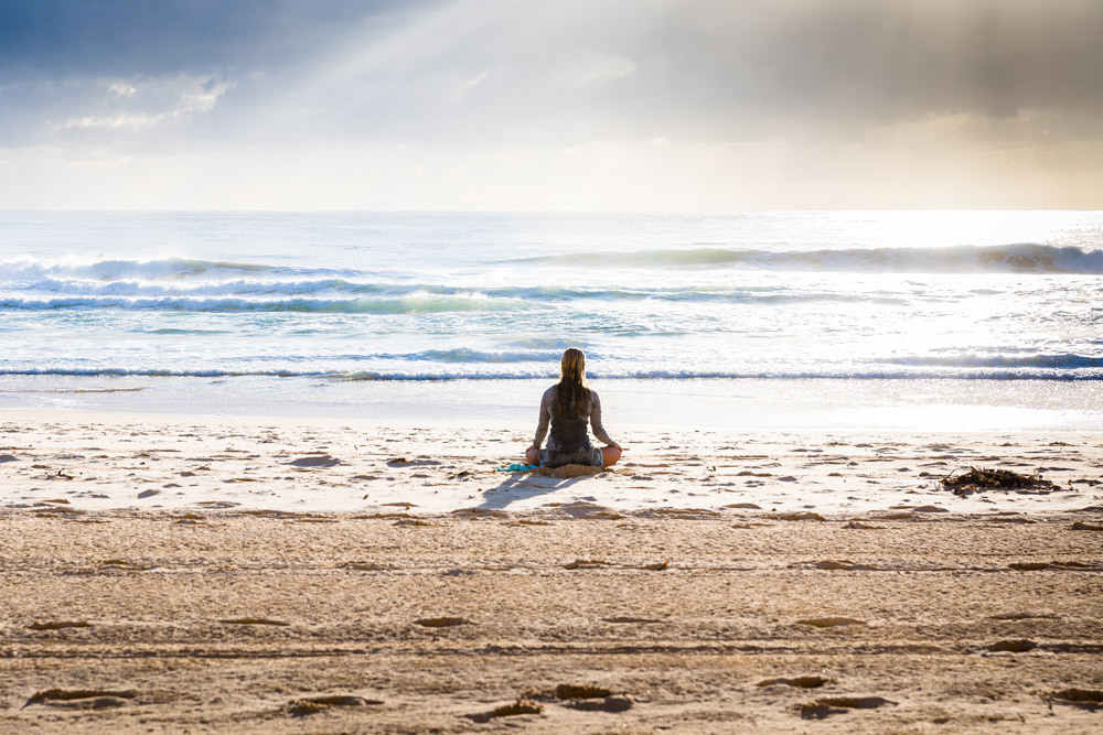 zazen-seated-meditation