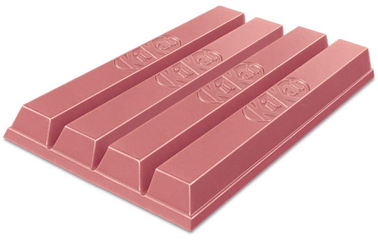 ruby-chocolate-kit-kat