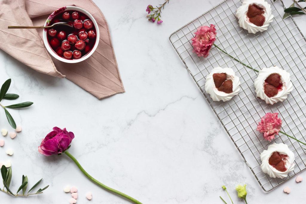valentine's-homemade-chocolate
