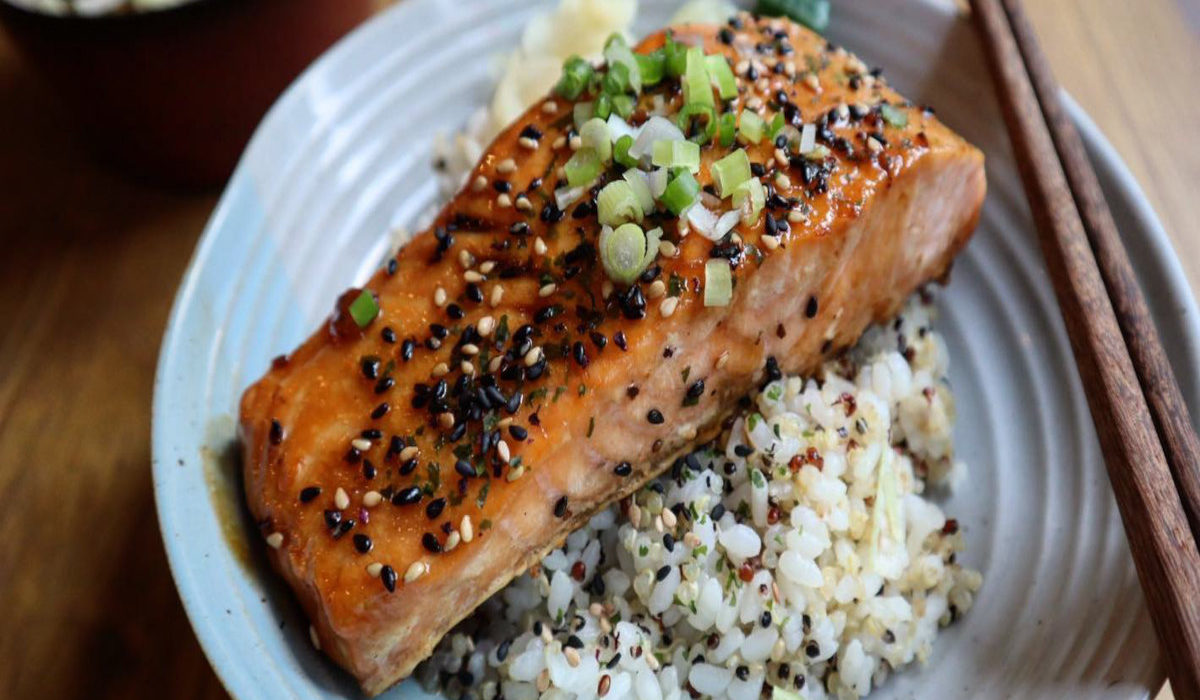current-cafe-salmon