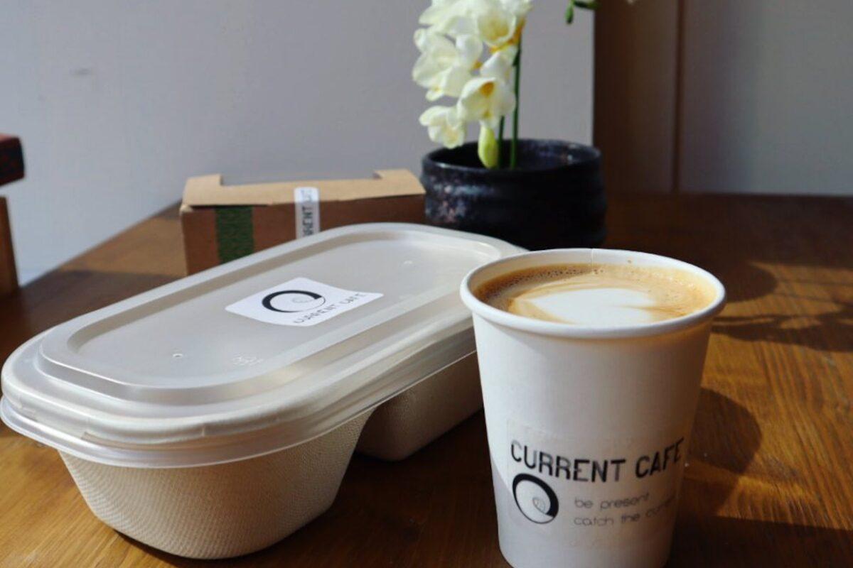 cuurent-cafe-coffee1