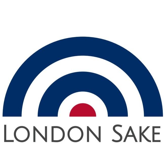 London+Sake+logo+half+new+(2)