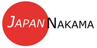 Japan Nakama