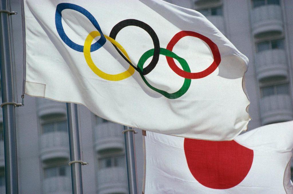 jay-japan-olympics