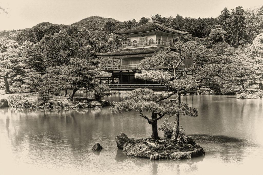 london-sake-kyoto