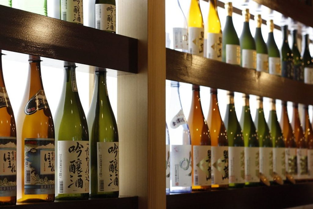 london-sake-selection (1)