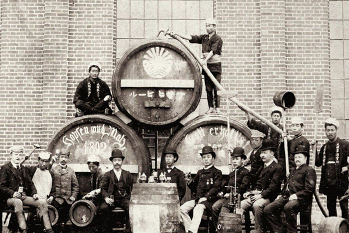 japanese-beer-1889_OasakBrewing