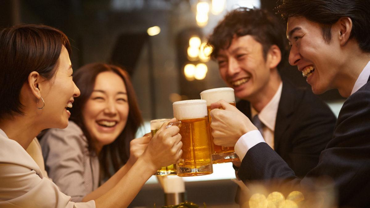 japanese-beer-drinking-customs