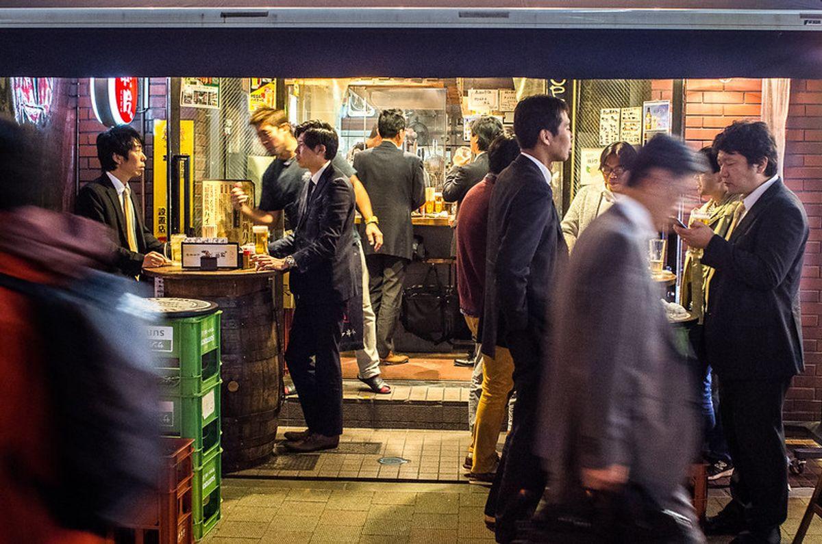 japanese-beer-izakaya (1)