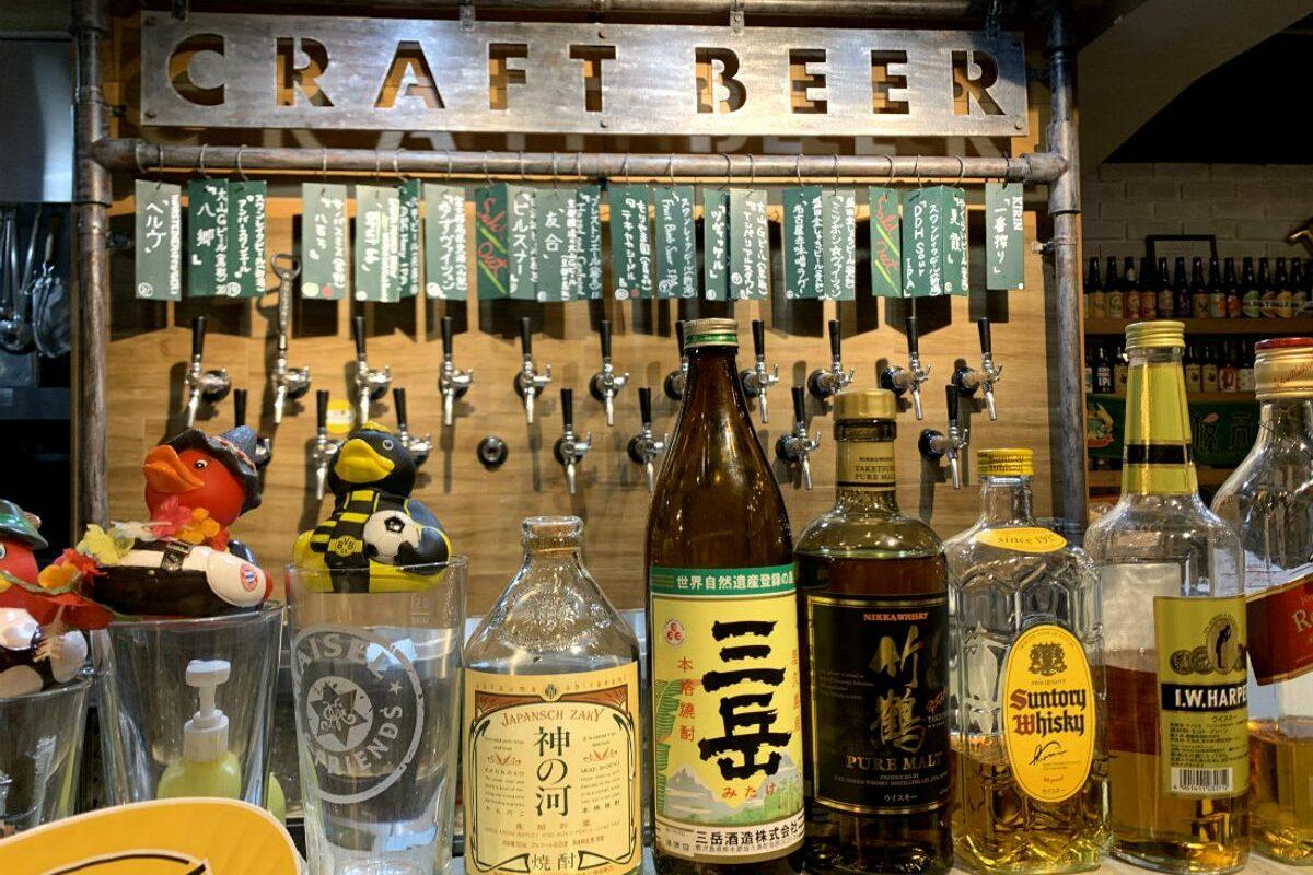 japanese-craft-beer