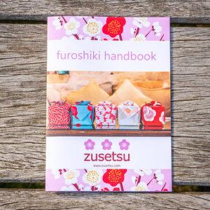 Furoshiki Handbook
