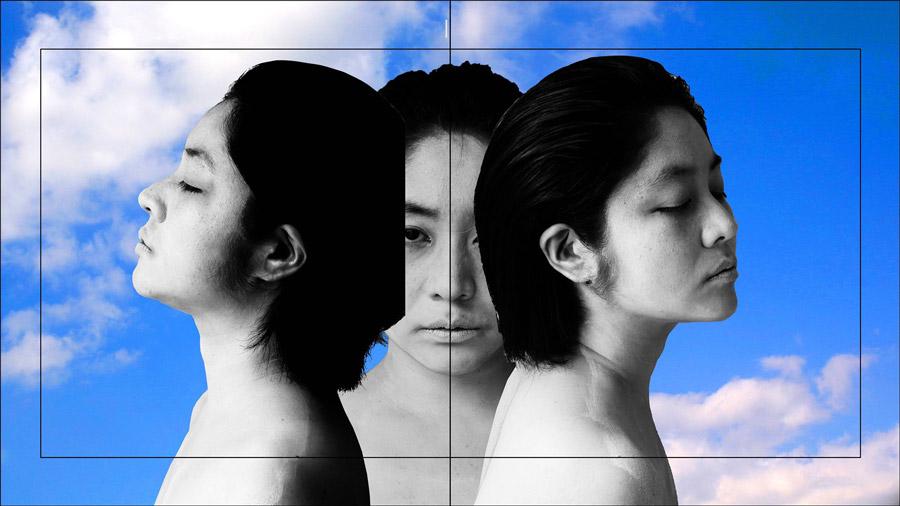 Yuri Muraoka