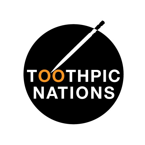 toothpic nations logo